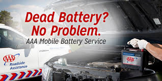 Aaa Car Battery Prices Replacement Truck Batteries
