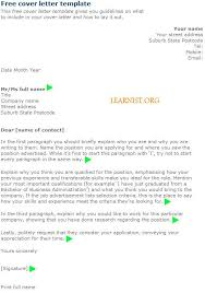 free cover letter template forumslearnistorg free cover letter downloads