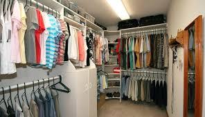 diy walkin closet plans photos design best remodel ideas exciting small tool walk closet narrow space diy walkin closet walk