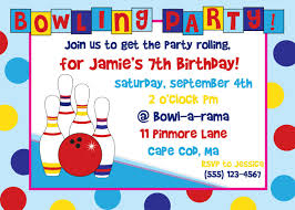 birthday invitations childrens birthday party invites invite children s birthday party invites templates