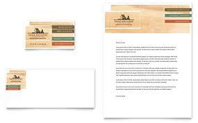 Construction Company Letterhead Template Amazing Construction Letterheads Templates Design Examples