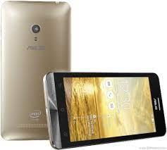 Asus Zenfone 5 A500CG 2014 - Full ...