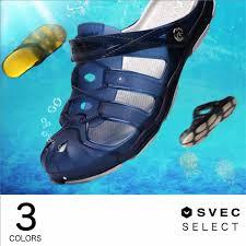 色合いがちょうどいい スポーツサンダル 靴 スポサン サボサンダル 805 1