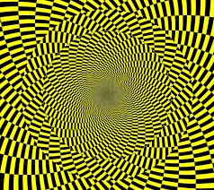 3d illusion desktop wallpaper ...