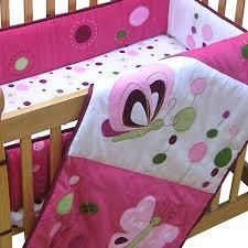 cool elephant mini crib bedding elephant mini crib bedding set