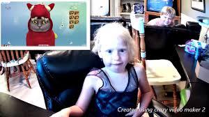 Addie sims creator - YouTube