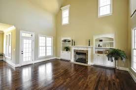 Marietta Painting Flooring Tiles Carpets Cabinets Roofing Simple Home Remodeling Marietta Ga