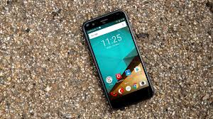Best bud smartphone 2018 The eight BEST cheap phones to