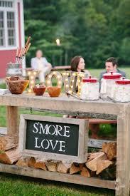 Best 25 Simple Weddings Ideas On Pinterest Simple Wedding