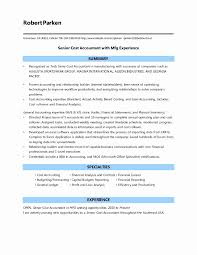Resume Exquisite Resume Builder Template And Building A Good