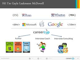 Careercup System Design Cracking The Facebook Coding Interview I 3 Facebook