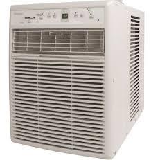casement window air conditioner installation. Delighful Installation Casement AC Unit Installation Made Easier Slider Window AC For Air Conditioner