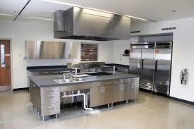 commercial cabinets and countertops y36 in stunning decorating home ideas with commercial cabinets and countertops