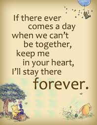 The Best Quotes About Friendship Best Friend Quotes friendships sayings I'll Stay There Forever 48