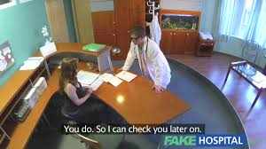 Fake Hospital Porn Videos Doctor Porn HD Sex Videos Wanna Free.