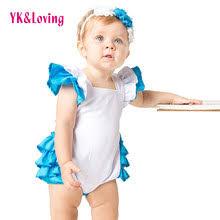 Popular <b>Alice</b> in Wonderland Baby-Buy Cheap <b>Alice</b> in Wonderland ...