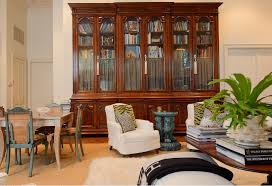 home furniture baton rouge home decor stores baton rouge la home