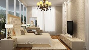 buy modern furniture. how to buy modern italian bedroom furniture sets l