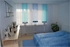 Schlafzimmer Wandfarbe Modern Bettwäsche Von Bauer Welche
