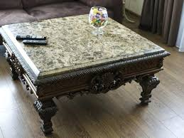 stone table tops custom table tops round stone table tops uk stone table tops round