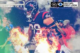 Just install the extension with beautiful themes and enjoy your favorite pictures! Out To Prove He S The Goat J J Watt Is Back With A Brand New Fire Bleacher Report Latest News Videos And Highlights
