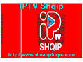 Image result for iptv shqip free pc