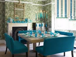 Turquoise Home Decor Accents Decorations Turquoise Homecoming Decor Wall Dress Image 8