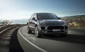 new car release date2018 Cars Release Date  Everything about new car release dates