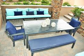 patio furniture phoenix cushions outdoor craigslist for by owner