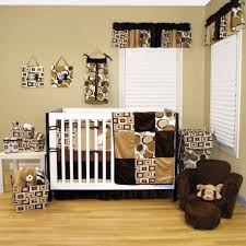 baby nursery ba girl nursery decor with white small table and brown chair in baby baby nursery ba nursery ba boy room