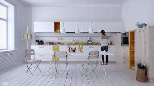 dining room furniture ideas. Dining Room Furniture Ideas E