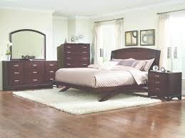 affordable bedroom furniture sets. Full Size Bedroom Furniture Sets Sale \u2013 Interior, In King Affordable G