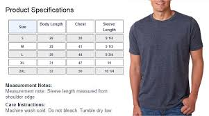 Tapout Clothing Size Chart Tapout T Shirt Wwe Us