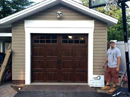 garage door repair jacksonville handyman companies fl 3 garage door repair reviews installation hour emergency garage