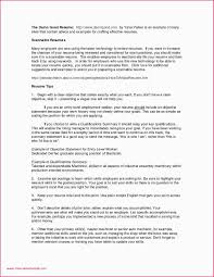 Agile Methodology Testing Resume Resume Samples For Experienced Java Professionals 21 Amazing Agile