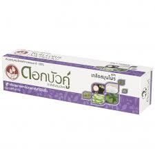 Купить зубные пасты <b>Twin Lotus</b> по низким ценам в интернет ...