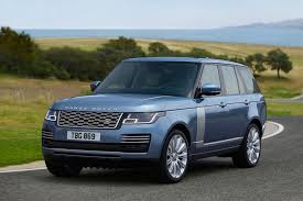 2018 land rover facelift. delighful rover range rover on sale early 2018 price from 79595 with land rover facelift