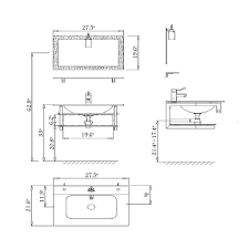 bath shower combo unit foot tub kalantos round freestanding free image with dimension best bathtub size