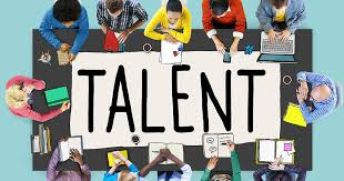 Talent Today: Designing an Effective Talent Management Review Meeting