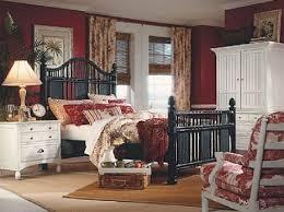 Delightful Country Beach Style Bedroom Decor Idea. Beach Cottage Bedroom Decorating  Ideas Country Style Decor Idea