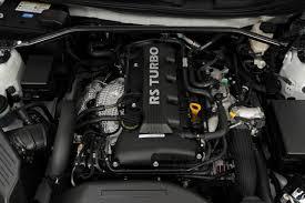 2010 Hyundai Genesis Coupe 2.0t-r-spec Market Value - What's My ...