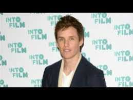 Early To An Interview Eddie Redmayne Interview Early Man Sofas Black Death Den Of Geek