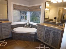 custom bathroom vanity cabinets. P1030722 P1030699 P1030723 Custom Bathroom Vanity Cabinets A