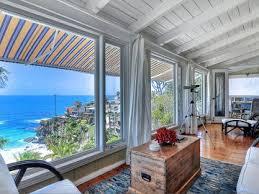 vacation rentals laguna beach ca. Beautiful Vacation Search 921 Vacation Rentals Intended Vacation Rentals Laguna Beach Ca E