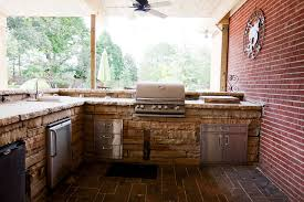furniture patio deck grills fireplaces outdoor kitchens fireplaces cutting edge landscaping