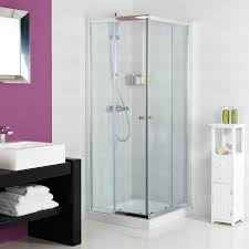 Roman Haven Shower Enclosure | Now Available From Victorian Plumbing.co.uk