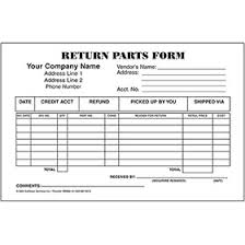 auto repair forms auto repair order forms estimate forms towing forms