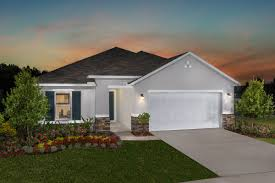 Houses For Sale In Kissimmee Florida 34741