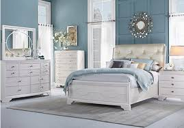 white bedroom furniture king. Brilliant Furniture To White Bedroom Furniture King