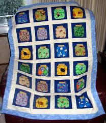 Baby Quilts for Boys Ideas & Bug Jar Quilts Adamdwight.com